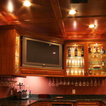 Cabinets Furniture And Millwork PRODUCTS By WoodChuck